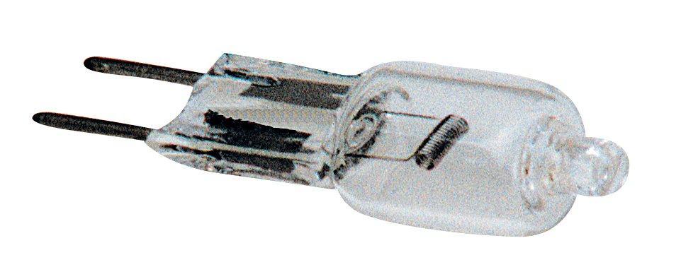 HALOGEN.LAMPA H2 20W/12V