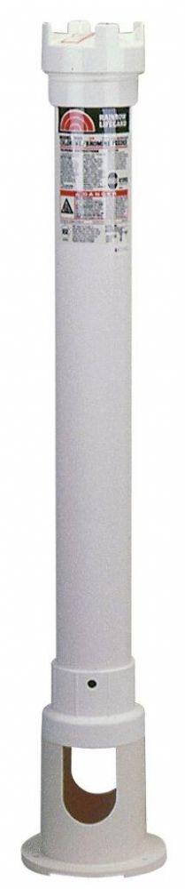 Dávkovač pev. látek - hadičkový Rainbow 300-29, 5,8kg