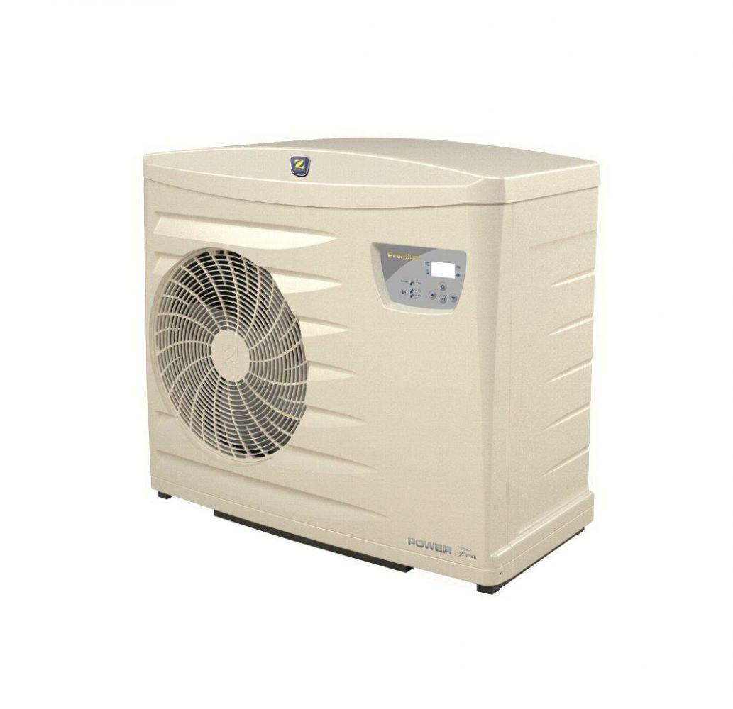 Zodiac Power First Premium 15MD (20,5kW)