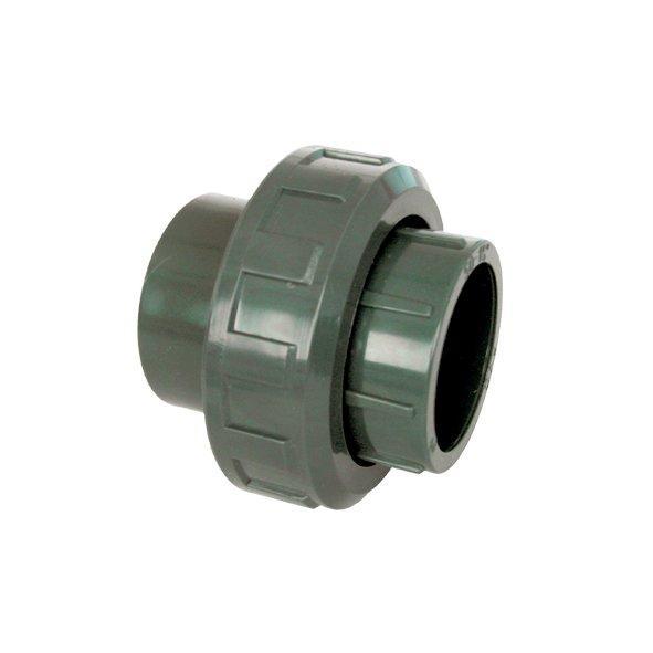 PVC tvarovka - Šroubení 20 mm