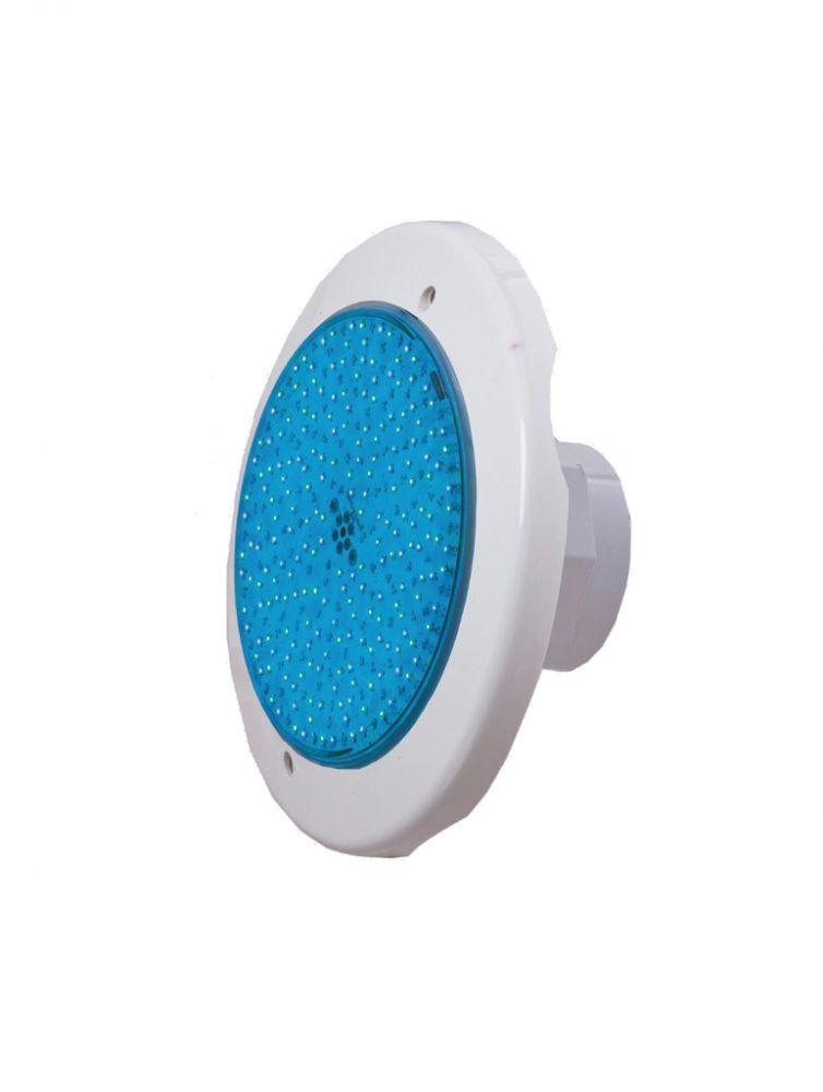 LED světlo MOONLIGHT bílé 28W
