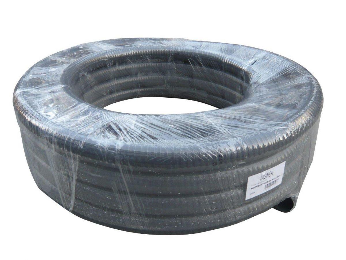 PVC flexi hadice - Bazénová hadice 20 mm ext. (16 mm int.)