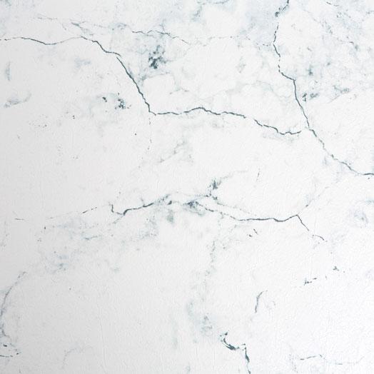 ALKORPLAN TOUCH - Vanity%pipe% 1,65m šíře, 2,0mm, 21m role