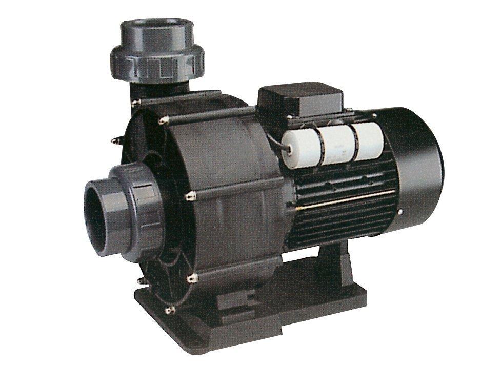 Pumpa New BCC 66 m3/h - 400V
