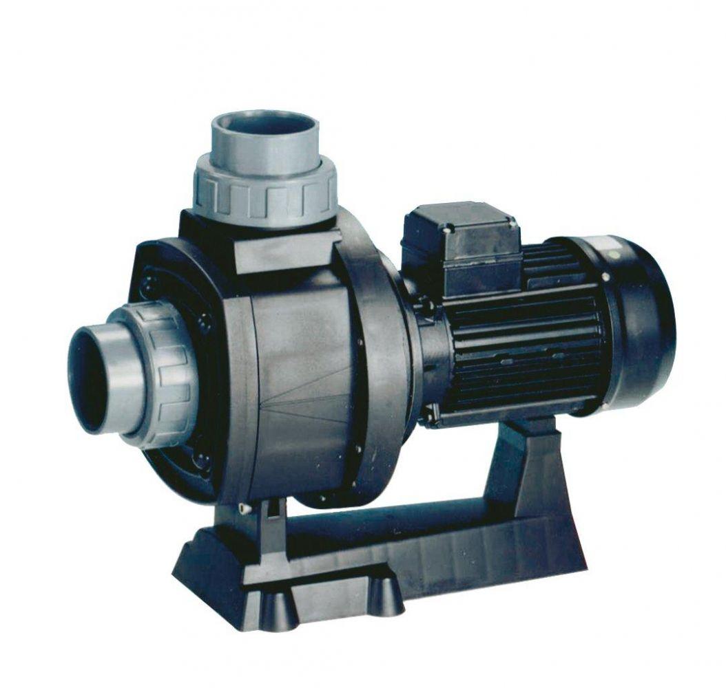 Pumpa KARPA 40 m3/h - 400 V