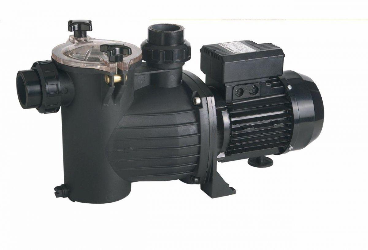 Preva 50 - 230V, 9 m3/h, 0,33 kW